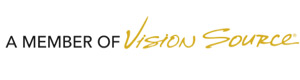A member of Vision Source