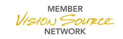 Member Vision Source Network