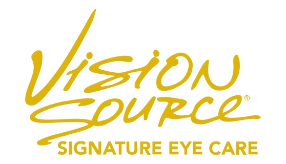 Vision Source – Signature Eye Care